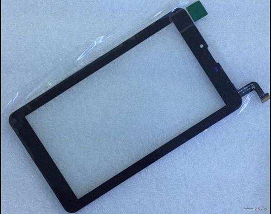 Тачскрин для планшета TeXet TM-7879