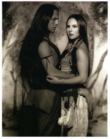 Рамона / Ramona. Все 69 серий (Мексика, 1999) Скриншоты внутри