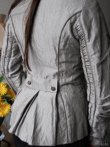 Пиджак ЮВИТА 42 размера