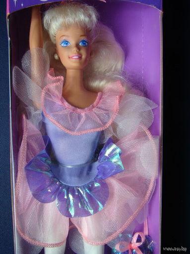 Барби - зубная фея \ tooth fairy  Barbie 1994
