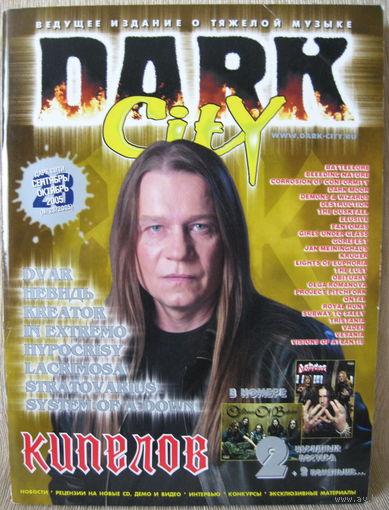 Dark City / N28/2005