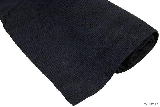 Ткань акустическая ( шумоизоляция) 70*145см