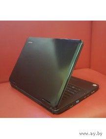 """Acer eMachines G630G 17.3"""" 1600 x 900, AMD DUAL CORE M320, 2100 GHz, ОЗУ 3Gb,  HDD 320Gb, ATI Mobility Radeon HD 4500, стоит новая батарея, очень хорошее состояние, прошел плановую чистку, гарантия."""