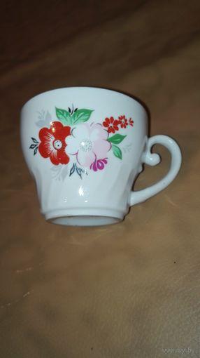 Чашка для кофе СССР