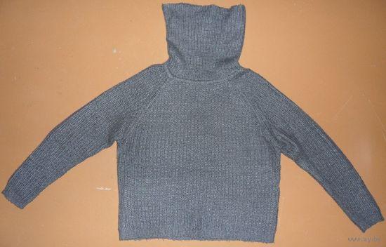 Женский свитер ''Terranova''