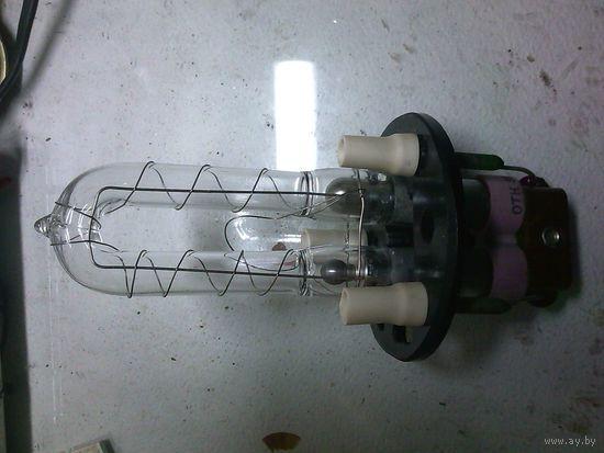 Лампа ИФК-2000
