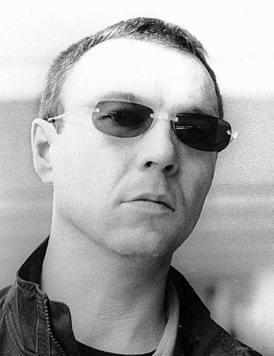 Виктор Пелевин - Лучшие произведения