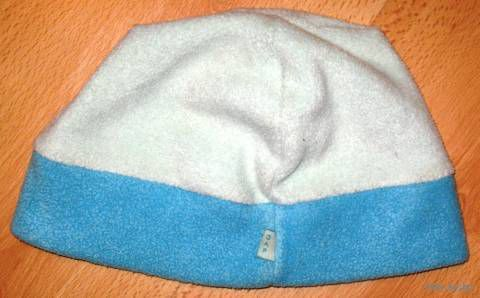 Шапка GAP