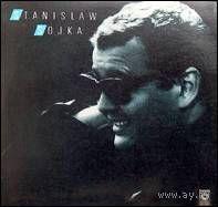 LP Stanislaw Sojka - Stanislaw Sojka (1987)