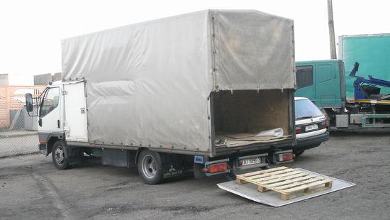 ГРУЗОПЕРЕВОЗКИ гидроборт 20 кубов до 6 метров без выходных.