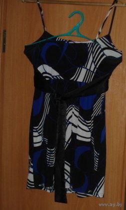 Платье Orsay (Hungary)