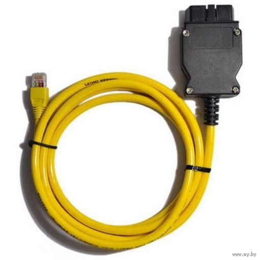 BMW ENET (BMW Ethernet)