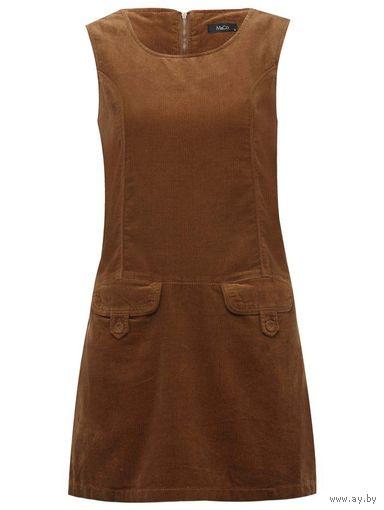 Платье-сарафан Mandco размер 48