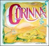 LP Various  - Corinna (1987)