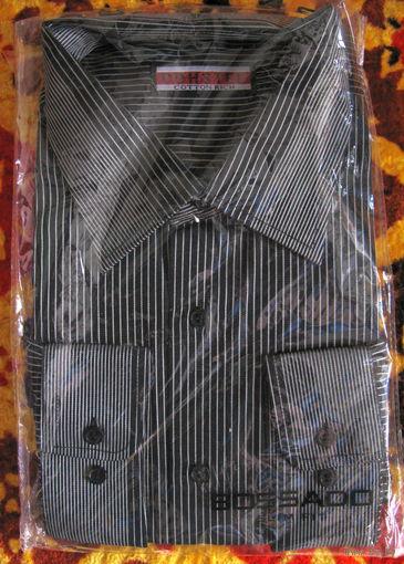 Сорочка классическая Cohstel