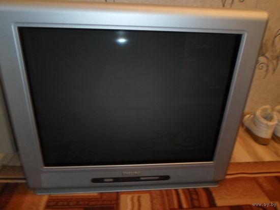 Телевизор PHILIPS 29PT5408 отличное состояние