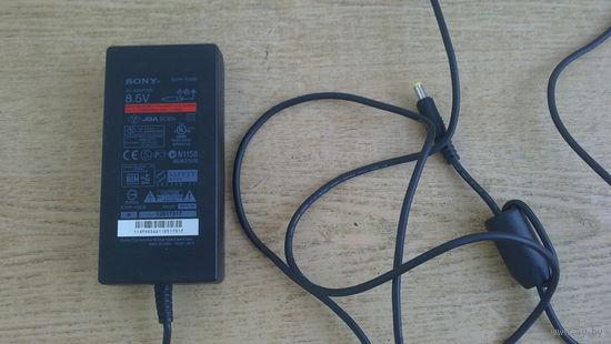 Оригинальный блок питания Sony PlayStation 2 PS2