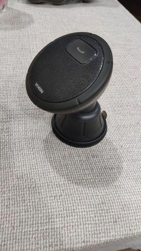 Автомобильная громкая связь Nokia HF-310