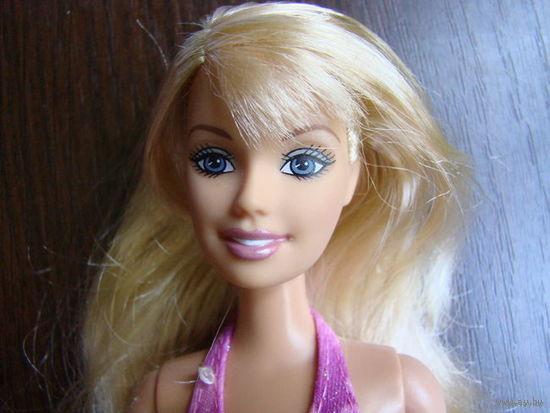 Кукла Барби/Barbie