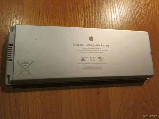 Аккумулятор Apple A1185