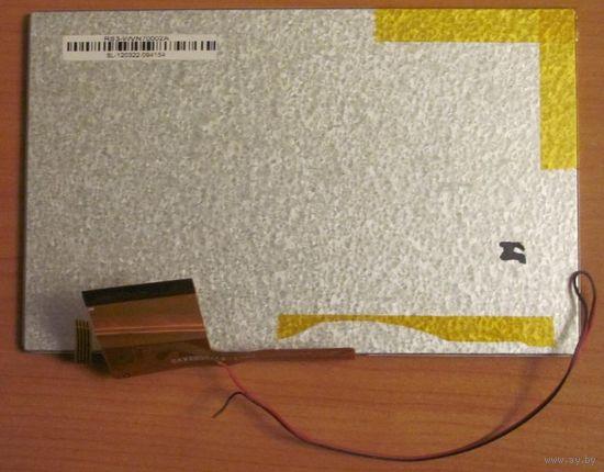 Матрица 7 дюймов RS3-WVN700002A