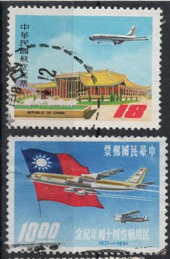 Китай 179