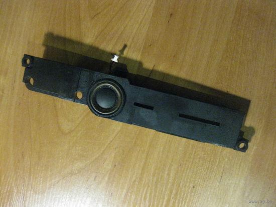 HP DV7 сабвуфер 480471-001