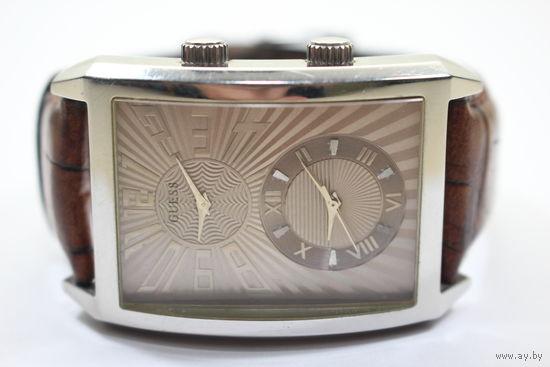Наручные часы GUESS W95059G2