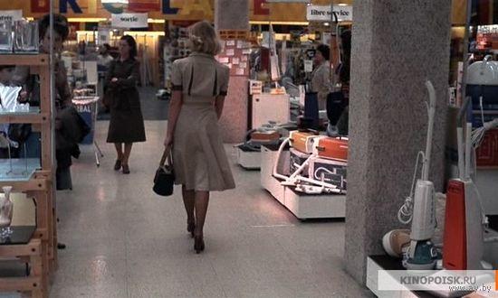 Мужчина, который любил женщин  (Франсуа Трюффо, 1977)