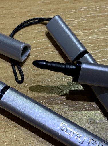 Стилус Sony Ericsson (оригинал)