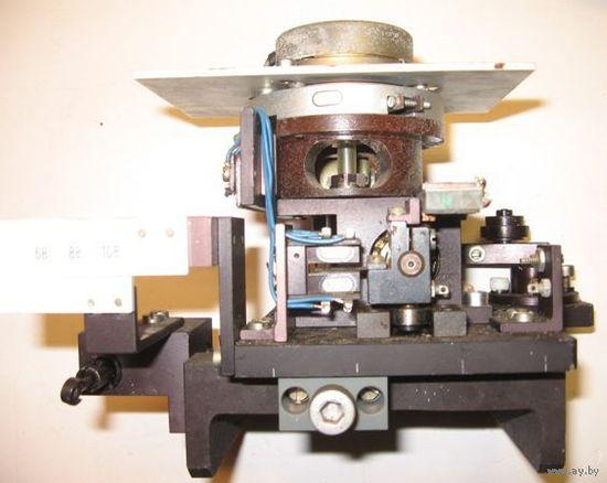 Двигатель шаговый тип  GL5055|AG (Германия,комплект из 4-х шт. цена снижена